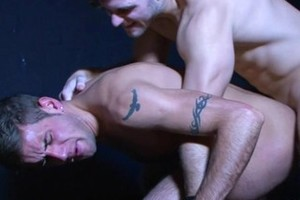 Cruising Part 5 - MOUK - Men of UK - Dan Broughton & Gabriel Clark