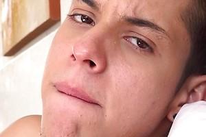 Pablo Salcedo