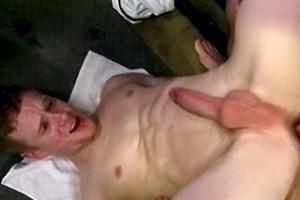 Circle Jerk Boys - Locker Room Buddy