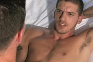 Members Exclusive - Ty Roderick,Paddy O'Brian