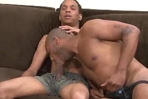 Kamrun and Kris