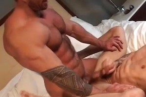Zeb Atlas VIP Hotel Treat